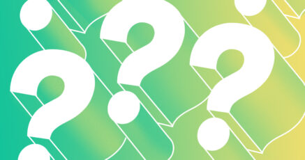 How to Get Better At Asking Questions