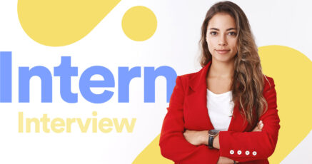How to Prepare for a Summer Internship Interview