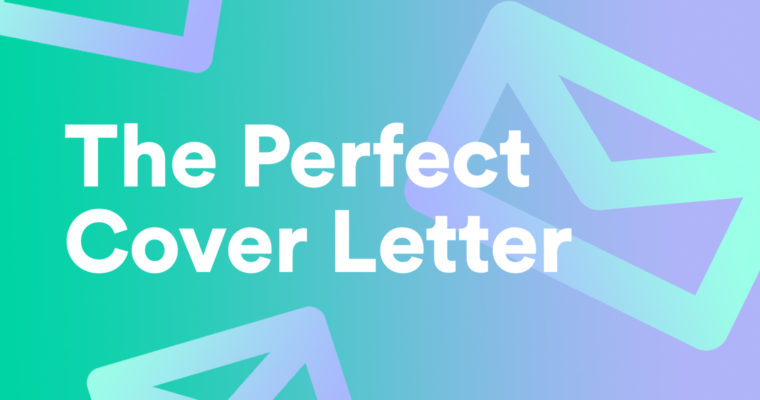 How To End The Perfect Cover Letter Grammarly Blog