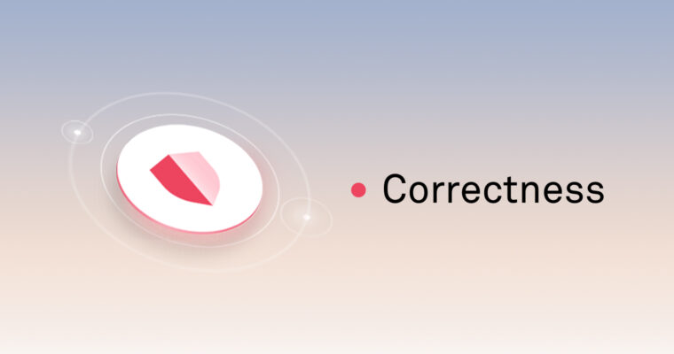 How Correctness Keeps Your Writing Sharp | Grammarly Spotlight