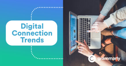 Making Connections: How We Use (and Misuse) Technology to Stay in Touch