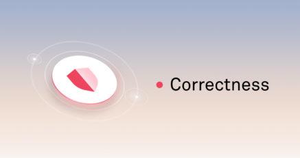How Correctness Keeps Your Writing Sharp | Grammarly Spotlight