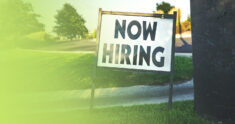 Hiring for Small Business: The Best Tools & Strategies
