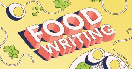 Telling Tasty Stories: How Three Food Writers Found Their Niche