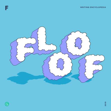 Floof