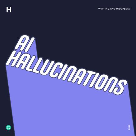 AI Hallucinations