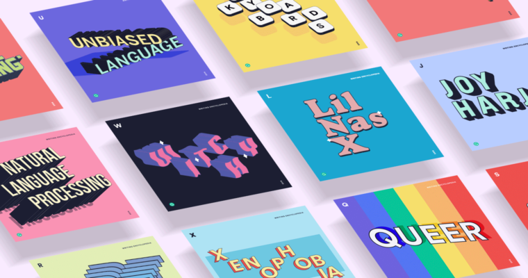 Grammarly's Writing Encyclopedia: 2019 in Language From A to Z