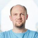 Victor Pavlychko