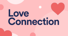 5 Valentine's Day Tips for DMing, Texting, and Connecting