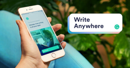 5 Reasons to Use Grammarly on Your Phone