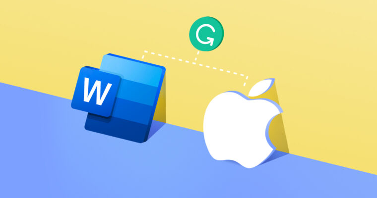How We Brought Grammarly to Microsoft Word on Mac