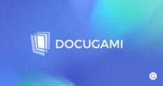 Announcing Grammarly's Investment in Docugami