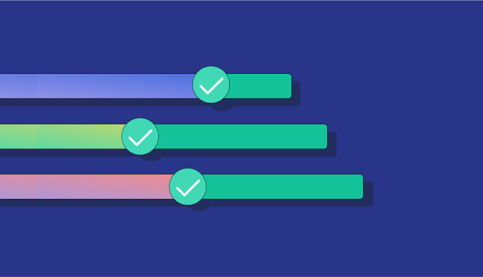 Ensure Consistent Branding with Style Guides