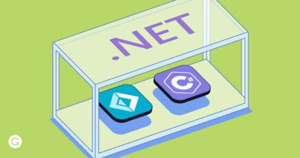 Declarative Programming in .NET