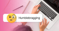 What Is Humblebragging, and How Can You Avoid It in Your Writing?