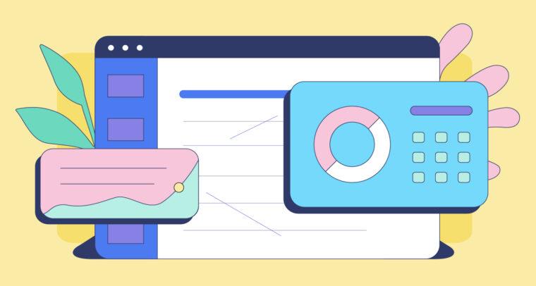 6 Presentation Tips for Writing Slides that Shine
