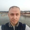 Kostiantyn Omelianchuk