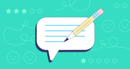 How to Give Writing Feedback That's Constructive, Not Crushing