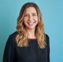Senka Hadzimuratovic, Head of Communications at Grammarly