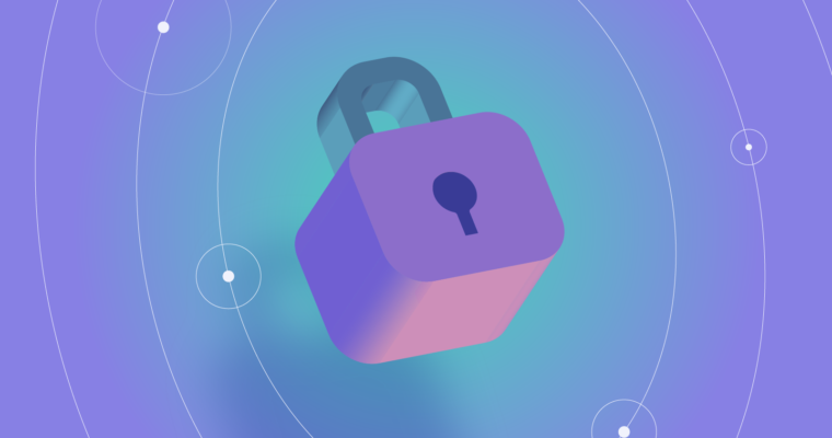 How Grammarly Security Champions Help Establish a Company-Wide Security-First Culture