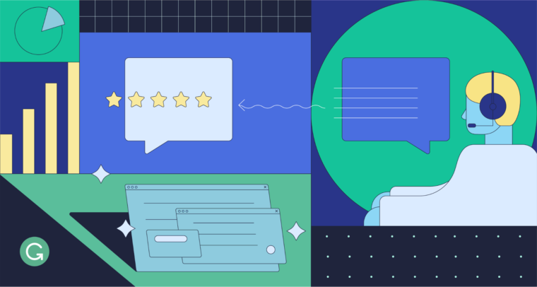 Making a Big Impact with Grammarly Business by Holding to Our Values