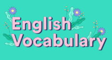 10 Ways to Improve Your English Vocabulary