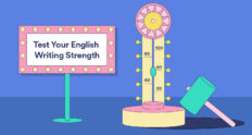 Tips to Make Your Written English More Powerful
