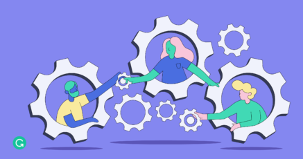 What It's Like to Be an Engineering Manager on a Product-Oriented Team
