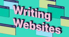 12 Great Websites for Writers