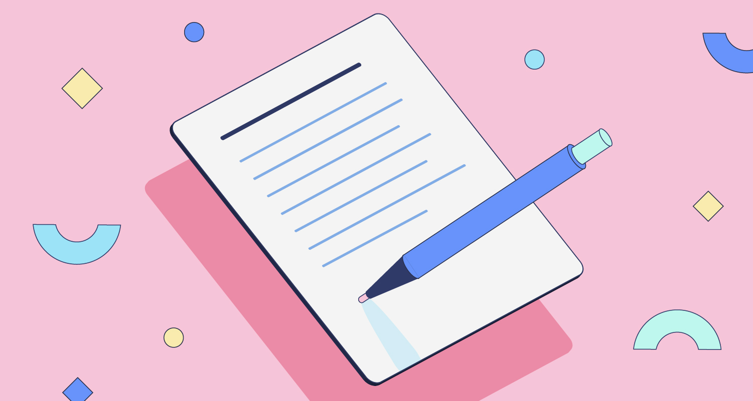 How to Write a Great Essay Quickly! - ESLBuzz Learning English