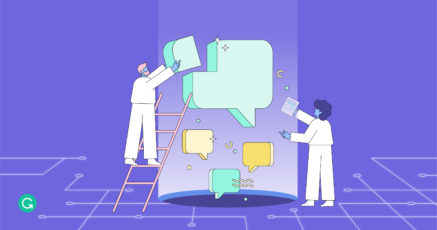 How Grammarly's NLP Team Is Building the Future of Communication