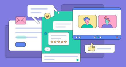 How to Choose the Right Communication Channel for Every Task