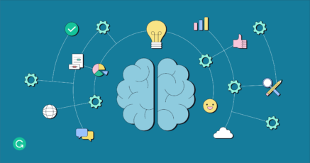 How to Leverage a Product Mindset for a Successful Engineering Career