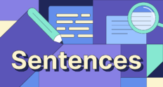 How to Write Better Sentences