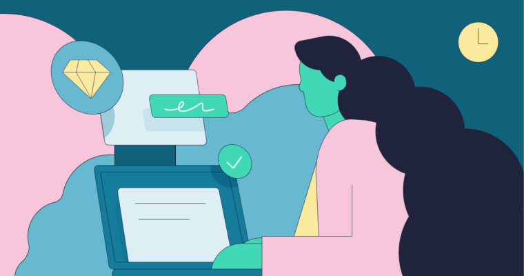 Your Guide to Grammarly's Free and Premium Features