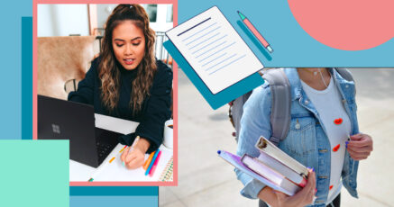 The Only Guide to Essay Writing You'll Ever Need