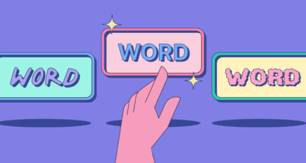 How to Make Word Choice Your Writing Superpower