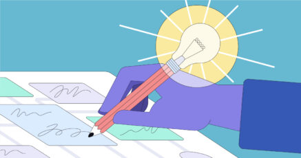 Brainstorming: How to Generate Ideas and Improve Your Writing