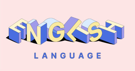 The 5 Most Confusing Things About the English Language