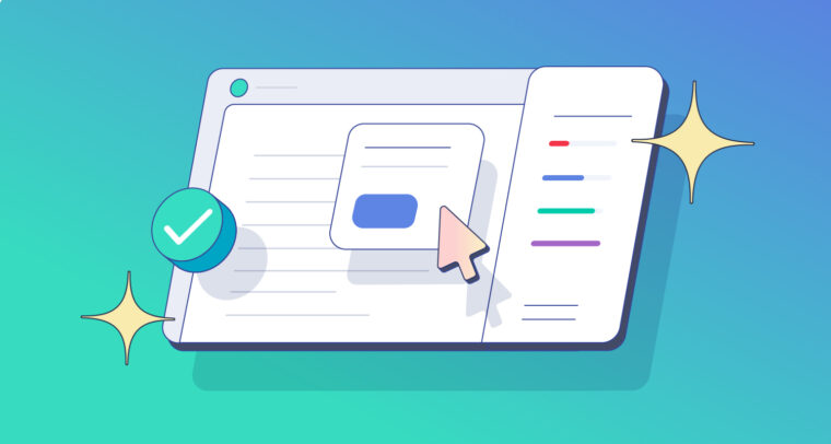 3 Ways We've Simplified the Grammarly Editor Experience