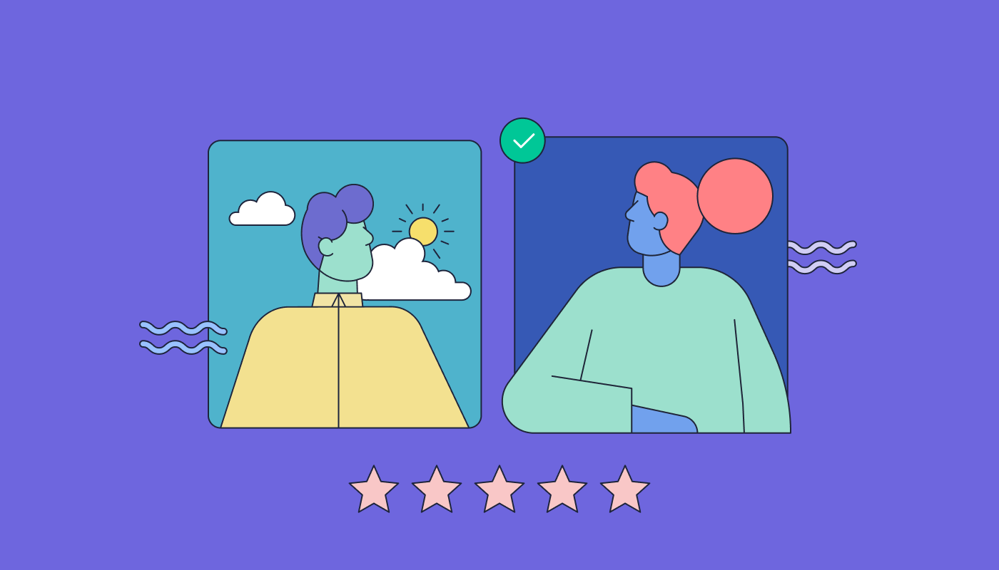 Communicating Effectively with Customers: 5 Dos and Don'ts