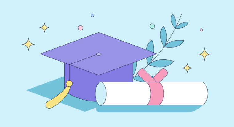 7 of the Best Life Lessons from Graduation Speeches