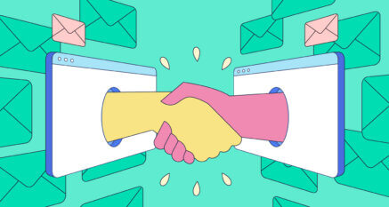 5 Ways to Make an Introduction over Email