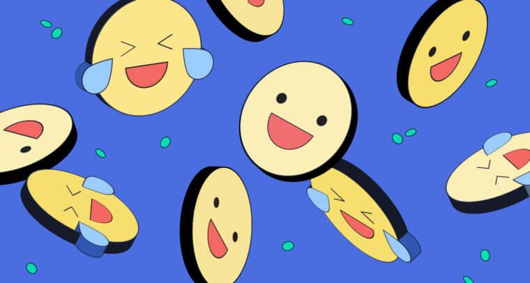 24 Wordplay-Based Jokes That Make Us Giggle
