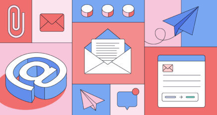 Focus Your Reader's Attention on Your Email's Main Points | Grammarly Spotlight