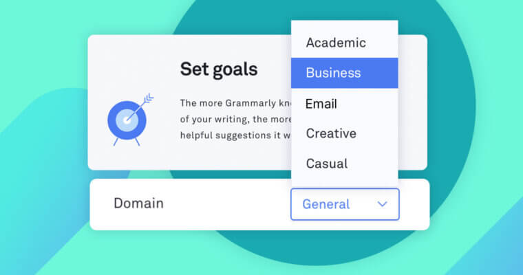 Why We're Great on LinkedIn | Grammarly Spotlight