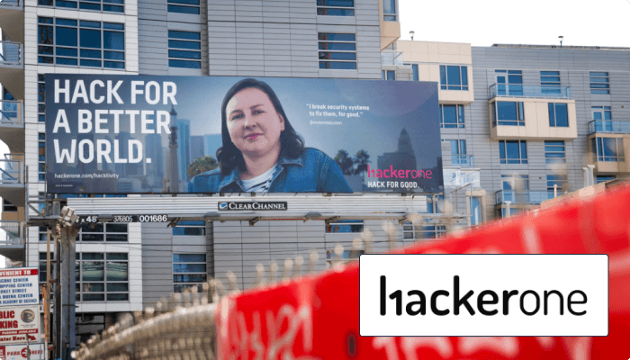 How HackerOne Builds Customer Trust With a Unified Brand Voice