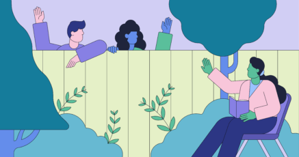 How to Politely Decline Social Invitations