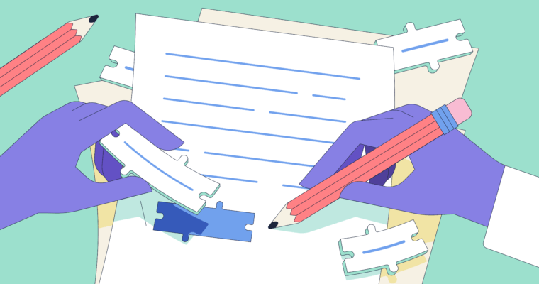 How We Built It: Snippets for Grammarly Business