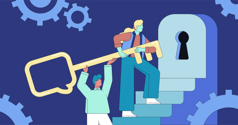Why Communication Is the Key to Innovation on a Remote-First Engineering Team